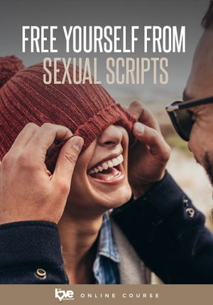 free-yourself-from-sexual-scripts